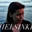 Helsinki/Laura Närhi