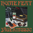 Home Feat Jägermusic/Various Artists