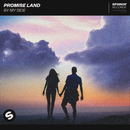 By My Side/Promise Land