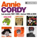 Les succès 1967-1969 (Remasterisé en 2020)/Annie Cordy