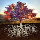 Digging Deep: Subterranea/Robert Plant