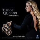Tudor Queens/Diana Damrau