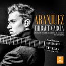 Aranjuez/Thibaut Garcia