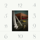 Thieves Like Us (2020 Digital Master)/New Order