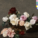 Power Corruption and Lies (Definitive)/New Order