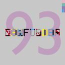 Confusion (2020 Digital Master)/New Order