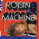 Róisín Machine/Róisín Murphy