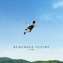 Remember Future/OMD