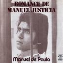 Romance de Manuel Justicia/Manuel de Paula