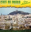 Otra Andalucia/Gente del pueblo