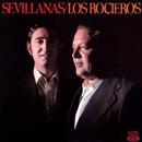 Sevillanas/Los Rocieros