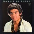 Manuel de Paula/Manuel de Paula