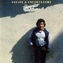 Vuelvo a encontrarme/Juanito Villar