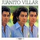 Juanito Villar (1978)/Juanito Villar