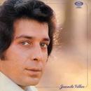 Juanito Villar (1977)/Juanito Villar