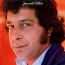 Juanito Villar (1980)/Juanito Villar