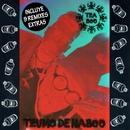 Tzumo de Nabo (9 remixes extras)/Tzaboo