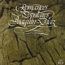Romances populares/Joaquin Diaz