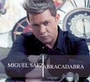 Abracadabra/Miguel Saez