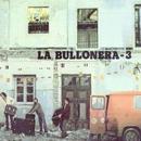 3/La Bullonera