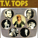 T.V. Tops/Various Artists