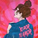 Yo Por Tu Amor/Mario Bautista