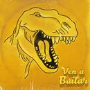Ven A Bailar/Mario Bautista