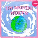 Un Mundo Nuevo/Mario Bautista