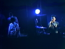 Thieves like Us (Live at Alabamahalle, Munich, 1984)/New Order