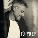 Tú y yo EP/Sergio Dalma
