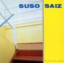 En La Piel Del Cruce/Suso Saiz