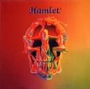 Hamlet/Hamlet