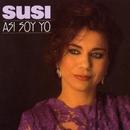 Así soy yo/Susi