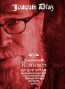 Cancionero de Romances/Joaquin Diaz