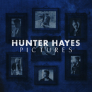 Pictures/Hunter Hayes