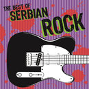 Best of Serbian Rock/Various Artists