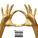 Streets Of Gold (Deluxe)/3OH!3