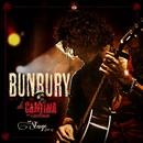 De cantina en cantina (On Stage 2011-12) [Live]/Bunbury