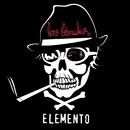 Elemento/Los Lebreles