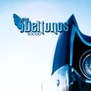Solido/Los DelTonos