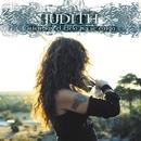 Mientras el cielo no se caiga/Judith Mateo