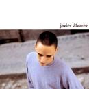 Javier Alvarez/Javier Alvarez