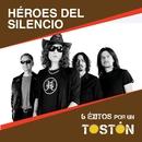 6 Éxitos por un Tostón: Héroes del Silencio/Héroes Del Silencio