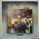Punto/La Bullonera