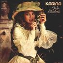 Lady Elizabeth/Karina