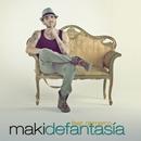De fantasía (feat. Demarco)/Maki