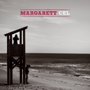 Cel/Margarett