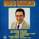 Pepe Blanco/Pepe Blanco