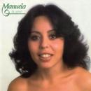 Te Llevo/Manuela