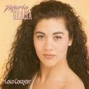 Loco corazón/Maria Gracia